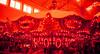 23 December 2016, II (oh it's amanda) Tags: ricohff1 ricoh redscale redscalefilm diyredscale expiredfilm fujisuperia400 fujisuperiaxtra400 mississippi tupelo tupelomississippi carousel mall crop 35mm