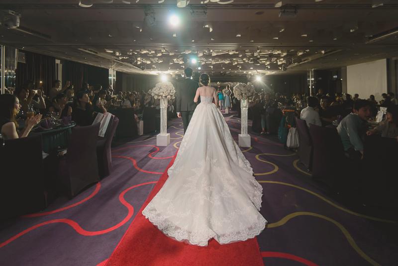 婚攝小寶,朵朵時光,維多麗亞戶外婚禮,維多麗亞婚宴,維多麗亞婚攝,維多麗亞廳,婚錄紅內褲,新祕Rumi,JE wedding,crystal婚紗,MSC_0073