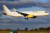 EC-MFM_02 (GH@BHD) Tags: ecmfm airbus a320 a320200 vy vlg vuelingairlines vueling airliner aircraft aviation dub eidw dublinairport dublininternationalairport dublin