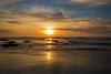Wind N Sea_26 (SamOphoto2011) Tags: canon 5dmarkiii california lajolla sunset windnsea 1635f4l