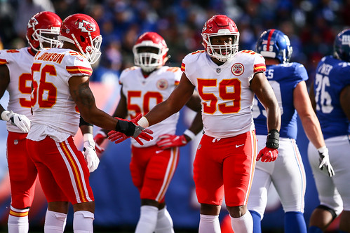 2017_Chiefs_vs_Giants-19