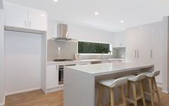 10 Cleary Avenue, Kanahooka NSW