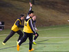 20180129IMsoccer-0160 (Mitchell Loll) Tags: 1d 1dmarkiv mitchelllollphotography campusrec campusrecreation imsports mitchellloll wfu wfucampusrec wakeforest wakeforestuniversity canon competitive machi mensleague sigchi sigmachi soccer sports