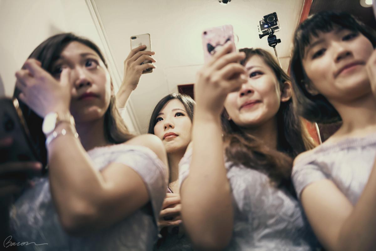 Color_087,婚禮紀錄, 婚攝, 婚禮攝影, 婚攝培根, 台北中崙華漾