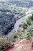 longer555-lot (foundin_a_attic) Tags: 1960s river wye symonds yat