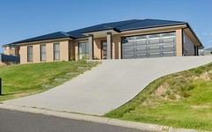 32 James Odonnell Drive, Lithgow NSW