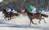 Race (NRG SHOT) Tags: horse whiteturf saintmoritz st moritz stmoritz cavalli corse corsecavalli corsacavalli snow neve mountain luxury nrgshot nikon nikkor d600 fullframe fantino