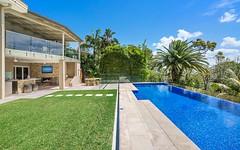 74 Bynya Road, Palm Beach NSW