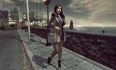 ✺✺ 506 ✺✺ (*Star Girl Fashion*) Tags: fabiahair famefemme gdtheitalianstyle gift cosmopolitan secondlife sl secondlifefashion secondlifephotography photography photographyblog styling meshhair hair event
