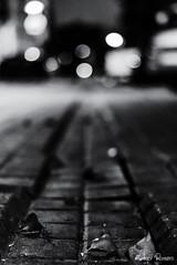 vallekeando2018-56 (profesorxproyect) Tags: nikon d7100 50mm bw byn blackandwhite blancoynegro bn callejera spain madrid streetphotography street ciudad city vallecas