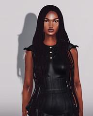 On & On (heidi.rewell) Tags: fashion modish catwa iconic wicca'swardrobe secondlife maitreya