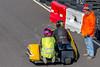 _RVB4556 (MathieuGuzzi) Tags: side car basset f2 alès pole mécanique