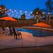 landscape lighting service Bakersfield