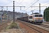 BB 7425 - 47336 Sibelin - Modane (lxphotostrains) Tags: sncf train locomotive fret bb bb7200 pv rail railroad