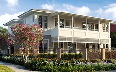 5 Rosewater Circuit, Breakfast Point NSW