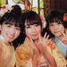 乃木坂46 画像53