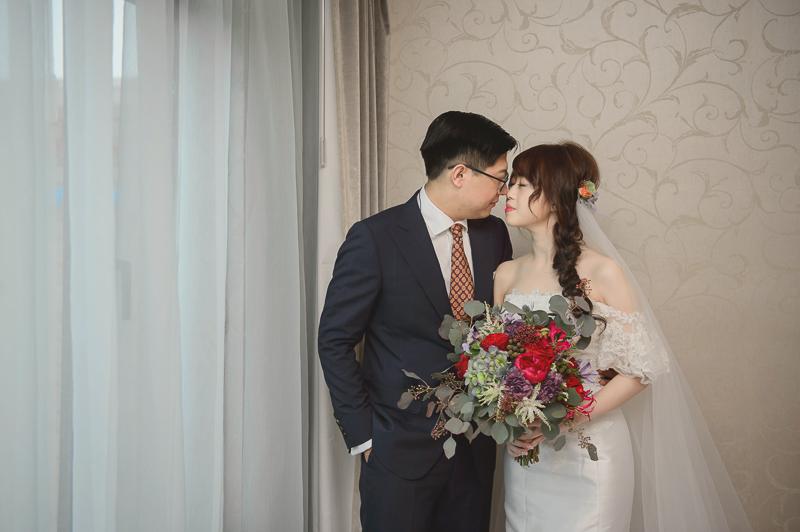 婚攝,維多麗亞戶外婚禮,維多麗亞婚宴,維多麗亞婚攝,婚錄78TH,新祕BONA,KA Les Noces禮服收藏館,yours婚紗,MSC_0051