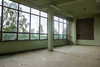 Sanatorium (islandmountain UE) Tags: ue urbanexploration urbex abandoned övergivet sanatorium sjukhus hospital decay