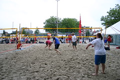 Beach 2005 (64)