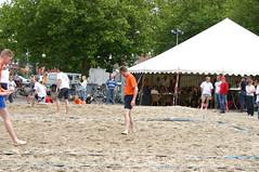 Beach 2005 (114)