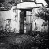Vestigios de La Hacienda El Encantado (@williamsmolin52) Tags: photographienoiretblanc venezuela caracas haciendaelencantado williamsmolin52 sombras desaturado desatured blancoynegro blackandwhite noir photographynoir