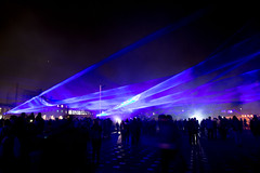 20171810 (sinister pictures) Tags: 2018 sinisterpictures gb greatbritain london uk unitedkingdom canon lumierelondon worldclass lightfestivalevenings showcase architecture streets works installations artists england gbr