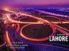 12593916_1711318322441175_6143535399921768786_o (visualsbydody) Tags: pakistan aerial aerialpakistan lahore skardu hunza karachi
