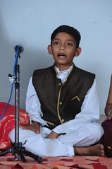 Swaramedha Music Academy Annual Day Photos (402)