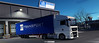 MAN TGX E6 LowDeck [ETS2] (gripshotz) Tags: man tgx euro 6 madster xlx truck simulator ets 2