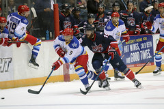 "Macon Mayhem IMG_8554_orbic • <a style=""font-size:0.8em;"" href=""http://www.flickr.com/photos/134016632@N02/26079876698/"" target=""_blank"">View on Flickr</a>"