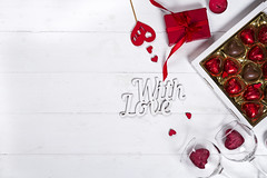 DSC_8790 (lyule4ik) Tags: heart chocolate day sweet valentine love decoration holiday romantic shape symbol background gift joy red white wood wooden candy sugar cocoa delicious dessert fat food romance tasty affection artistic bokeh bottle bride card celebration composition concept confetti creative design effect family filter glass green happy life present retro rose shaped