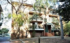 3/15 Samuel street, Lidcombe NSW