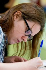 "foto adam zyworonek-9436 • <a style=""font-size:0.8em;"" href=""http://www.flickr.com/photos/146179823@N02/26190549658/"" target=""_blank"">View on Flickr</a>"