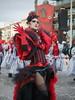 Viareggio 2018 (chiara7171) Tags: carnevalediviareggio2018 carnival 2018 italu italy italia