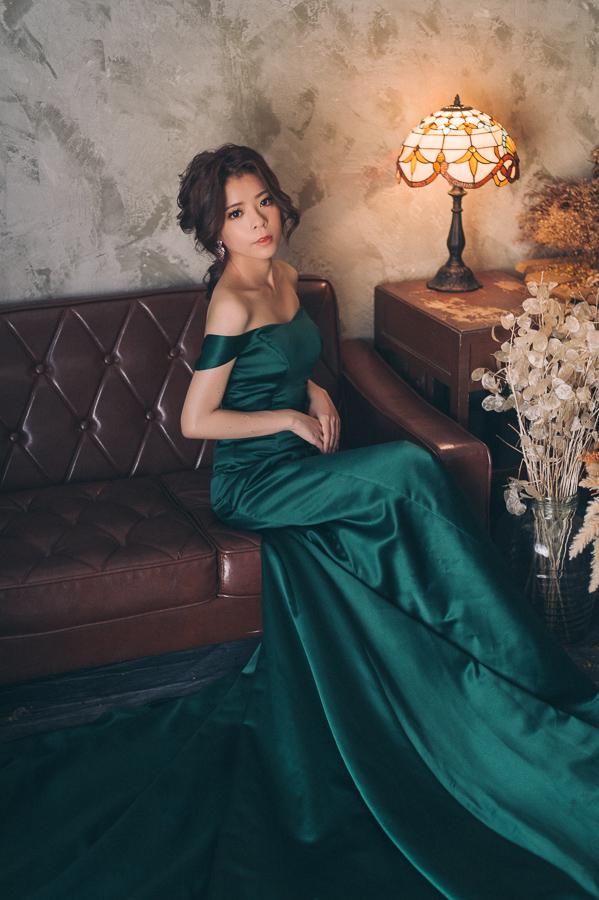 26294901188 b23b0b59f7 o [婚紗] Aiden&Ashley /台南自助婚紗