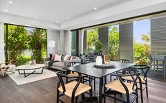 3/60-62 Park Street, Mona Vale NSW
