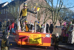 """Optocht Paerehat 2018 • <a style=""""font-size:0.8em;"""" href=""""http://www.flickr.com/photos/139626630@N02/26336635588/"""" target=""""_blank"""">View on Flickr</a>"""