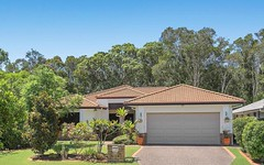 22 Traminer Court, Tweed Heads South NSW