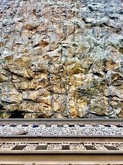 fullsizeoutput_44b (tamboo4) Tags: railroad sandstone tracks