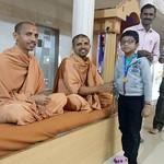 20171206 - Swamiji visit (48)