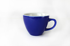 CreatureCup-Side-Cobalt-1000px (Charles & Marie) Tags: creaturecups creature cups mug tasse tassen