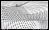 02-18 2605_Südsteiermark (werner_austria) Tags: südsteiermark winter schnee wein welschriesling pinotblanc weisburgunder sauvignonblanc riesling chardonnay morillon weinberge weingärten weinzeilen linien styria austria weis