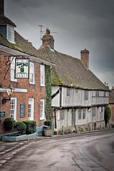 The Dirty Habit (Jez22) Tags: thedirtyhabit pub publichouse house street road hollingbourne kent timber tudor village location photograph copyright jeremysage england