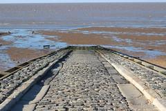 IMG_6916 (cindyincidentally) Tags: whitstable kent kentcoast britishbeach seaside seashore seasidetown