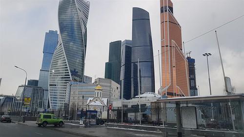 Russia February 2018 (64) (Large)