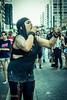 Endigna na Paulista-88 (Douglas Falcão Photography) Tags: rock avenida paulista banda endigna festival amador cantora band avenue fest lightroom t3i 50mm voice voz presets photo photography photographer fotografo iniciante estagio