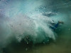 Wipeout (Sharna Wilkinson) Tags: underwater gopro waterphotography watersports wanderlust waves beach beachlife
