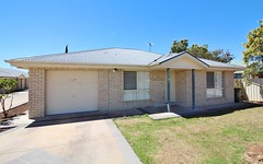 1/21-23 Watson Road, Griffith NSW