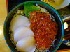 Japanese Sashimi and Rice (phuong.sg@gmail.com) Tags: amber appetizing aroma aromatic asia asian assortment caviar choices cholesterol cookery cooking cuisine culture delicacy diet dinner ethnicity exotic fine fish food fresh garnish gourmet healthy japan japanese lunch oriental protein red restaurant rice roe rolls sashimi sea seafood seaweed serving shrimp slice sushi tasty tradition traditional