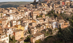 Ragusa (Andrea Schaffer) Tags: 2017 december winter italy italia italie sicily sicilia sizilien sicile ragusa ragusaibla unescoworldheritagesite europe southernitaly 西西里岛 シチリア島 σικελία sicilija صقلية sicilya